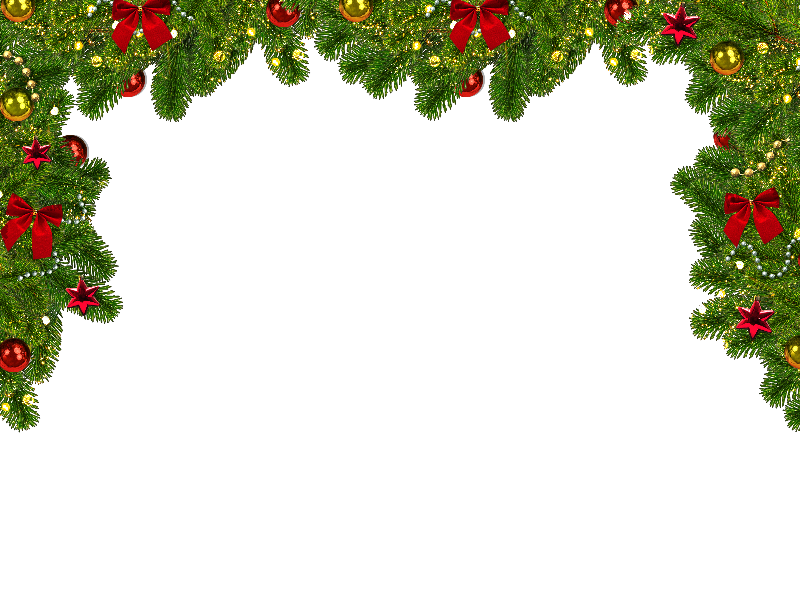 Christmas Textures.Christmas Frame Png Decor And Ornaments Textures For