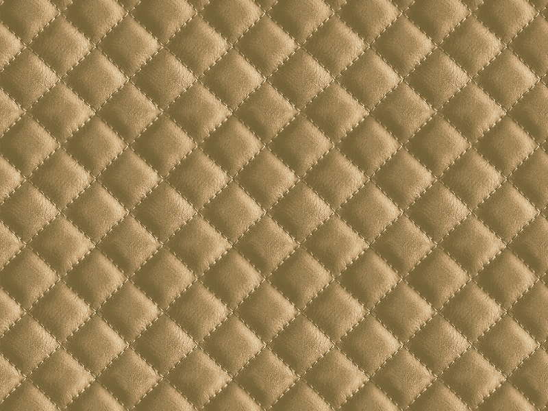 Beige Sofa Leather Seamless Texture Free