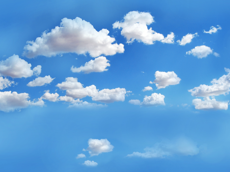 Free Clouds Sky Overlay Png For Photoshop (Clouds-And-Sky)   Textures for Photoshop