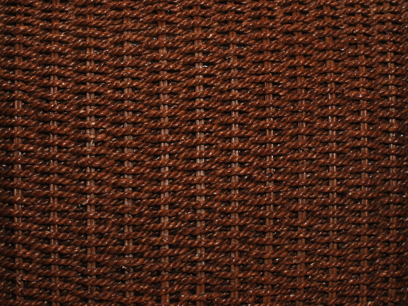 Braided Wood Texture Material Free