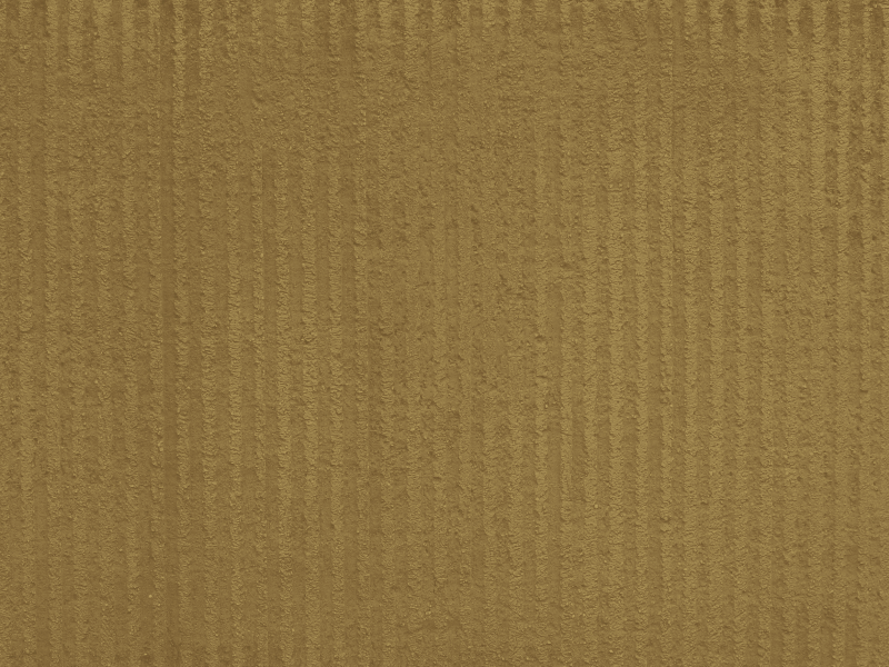 Cardboard Paper Texture Free