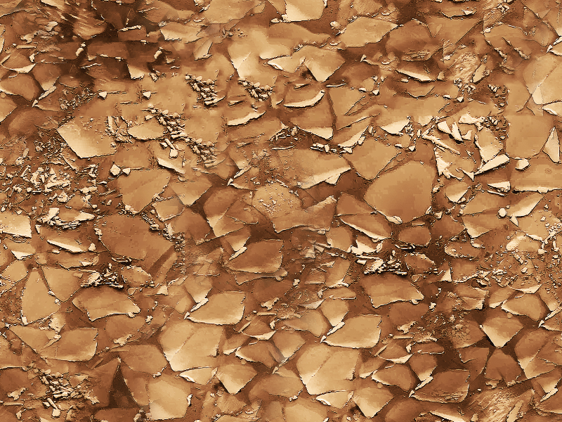 dirt texture seamless. Cartoon Ground Texture Seamless Free Dirt