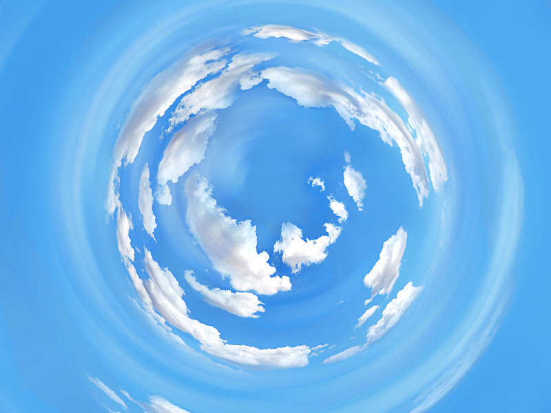 circular clouds sky texture clouds and sky textures for photoshop