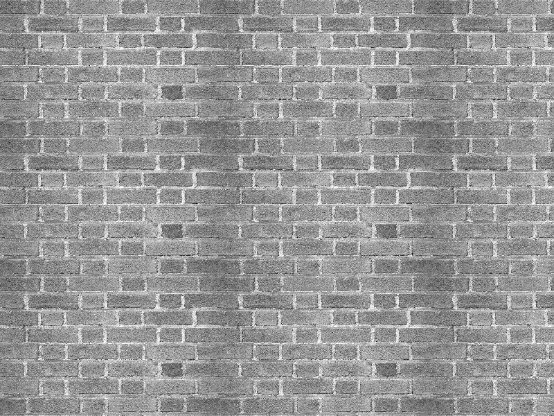 Concrete Bricks Wall Seamless Texture Free
