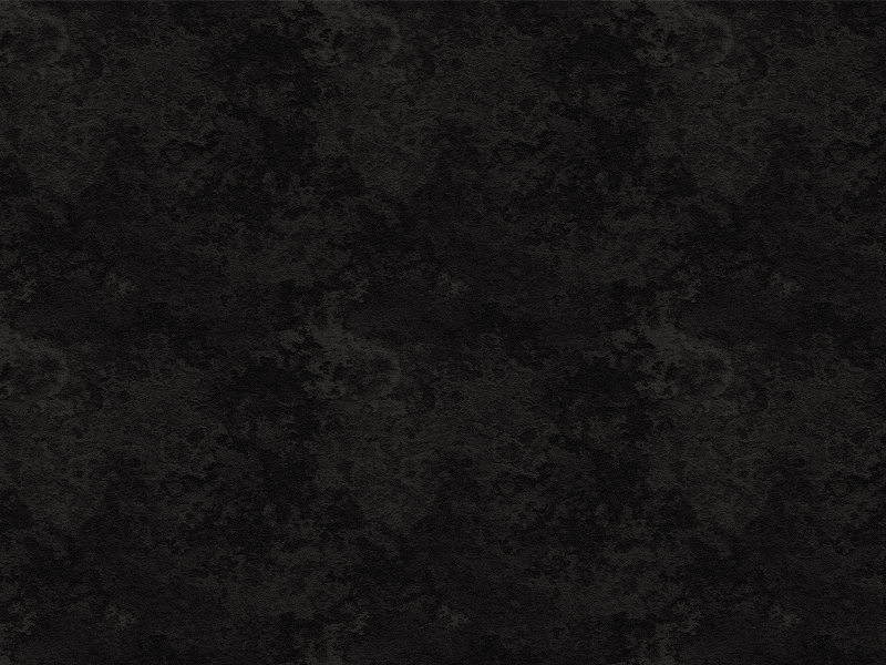 Dark Rock Wall Seamless Texture Free