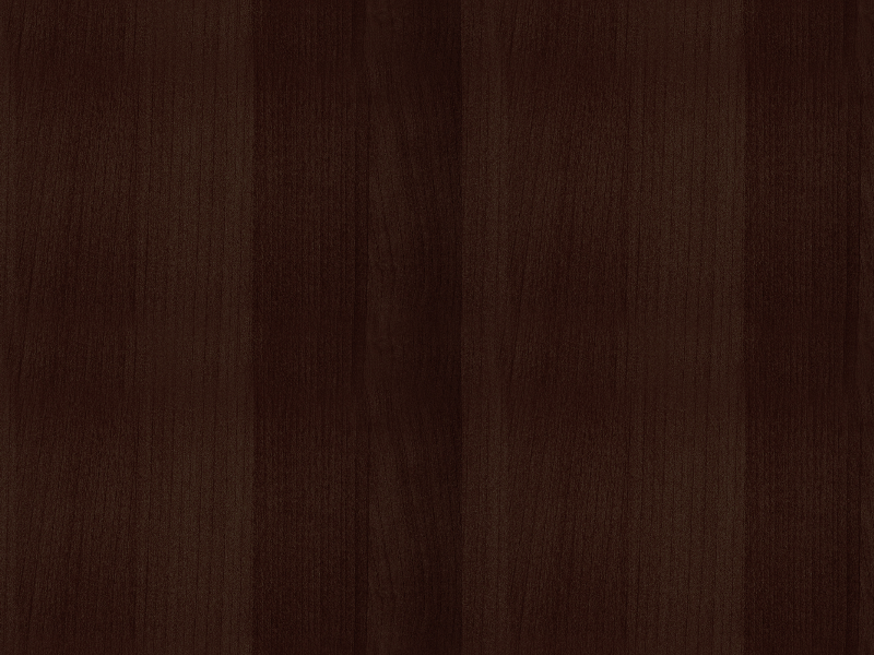 Dark Wood Texture Seamless Free