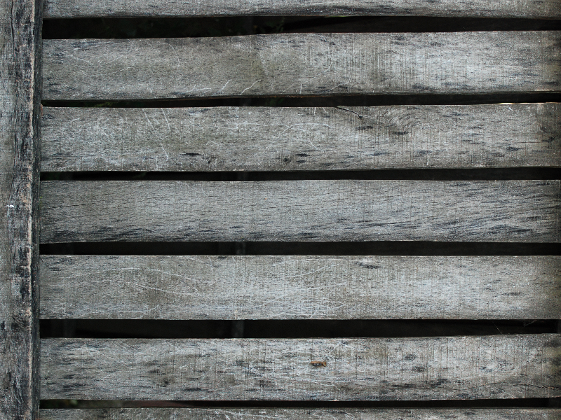 Fence Grey Wood Shiplap Weathered Texture Free