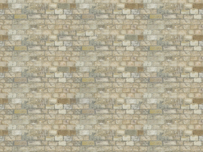 free old stone wall seamless texture stone and rock textures for
