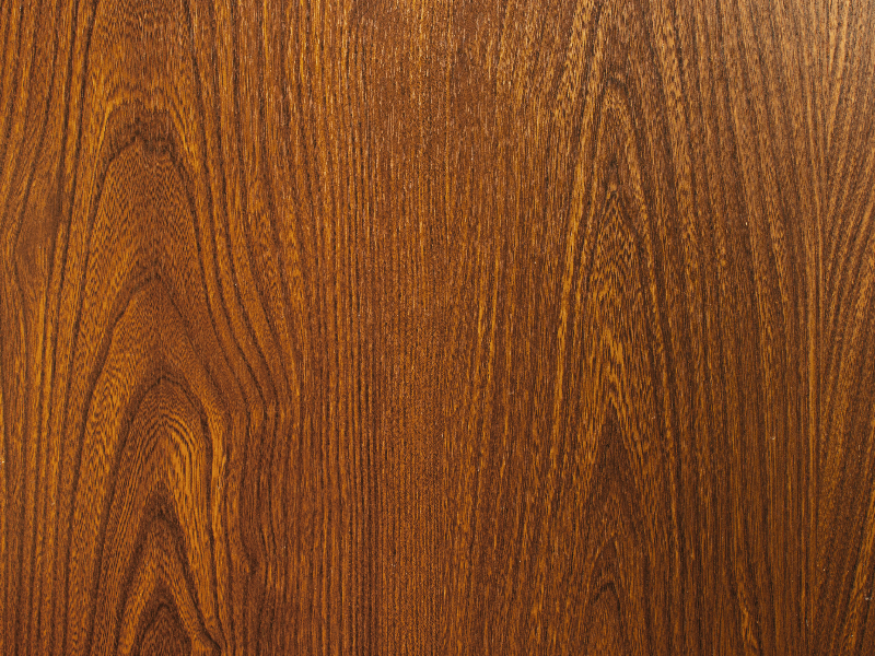 Free Wood Texture With High Resolution Wood Textures