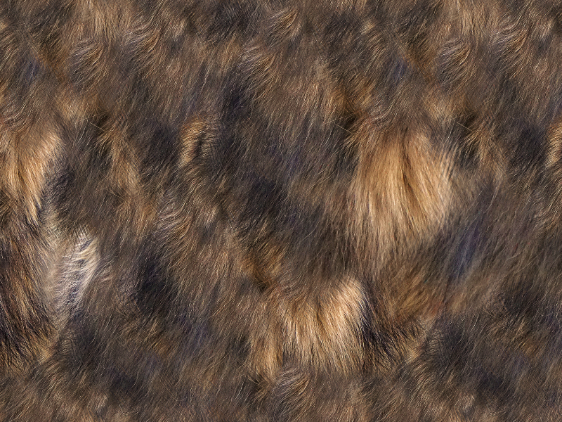 Fur Texture Seamless Free Download Fabric Textures For