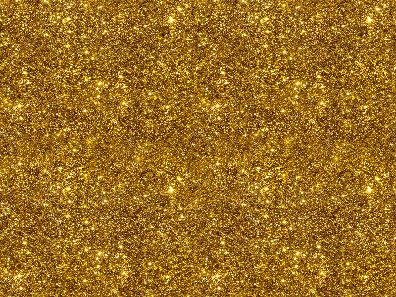 Photoshop Glitter Overlay Background (Bokeh-And-Light