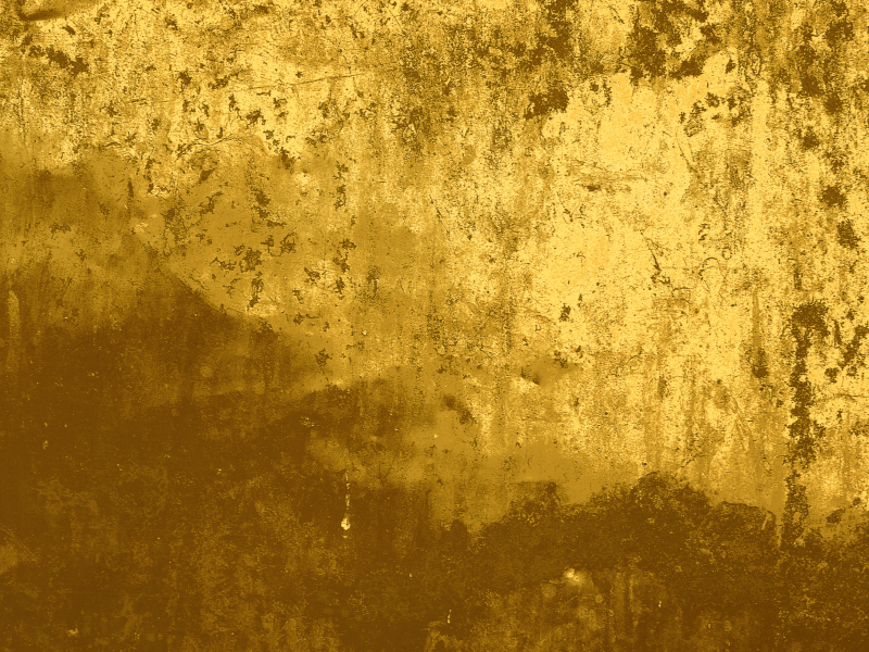 Gold Texture Free