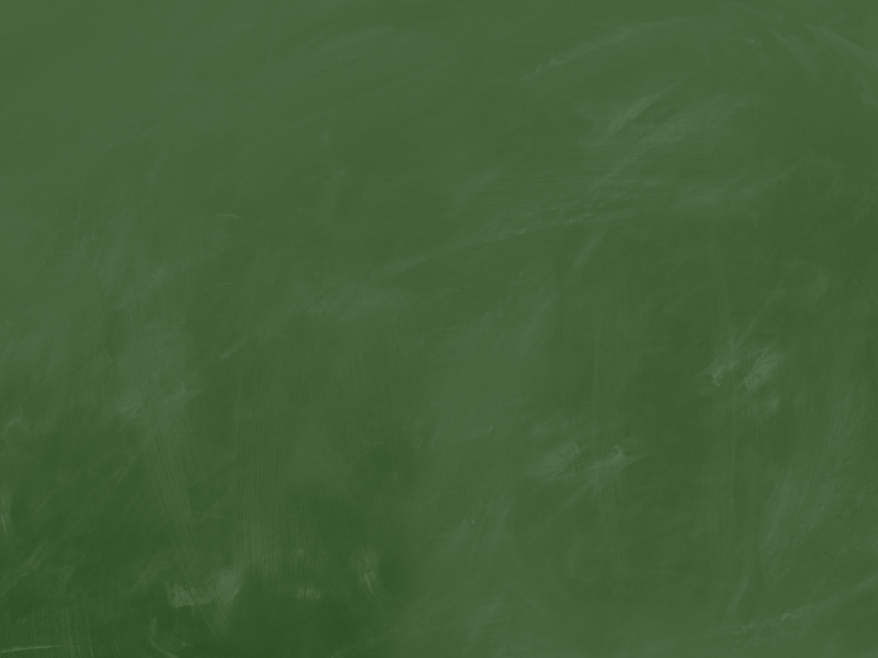 green chalkboard texture free download