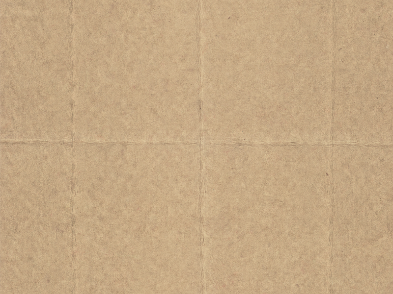 Grunge Folded Paper Texture Free