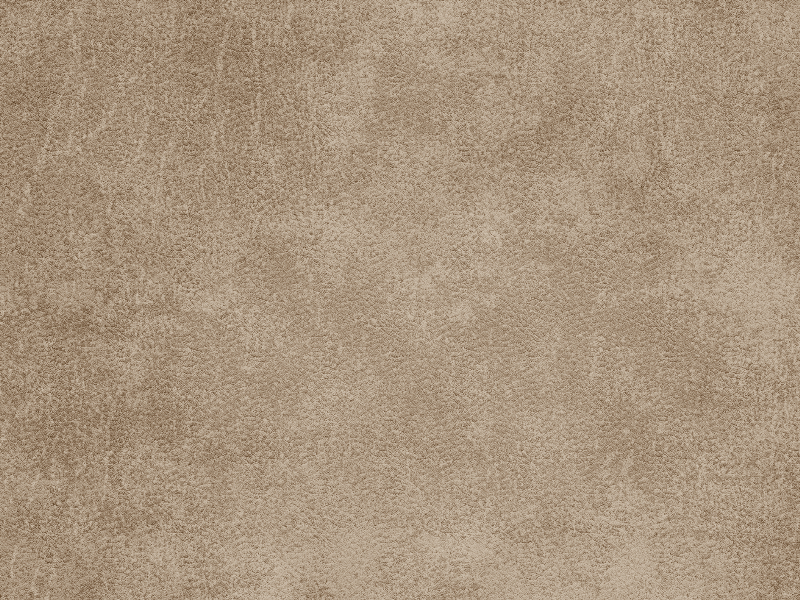 Grunge Vintage Leather Texture With Old Weathered Look
