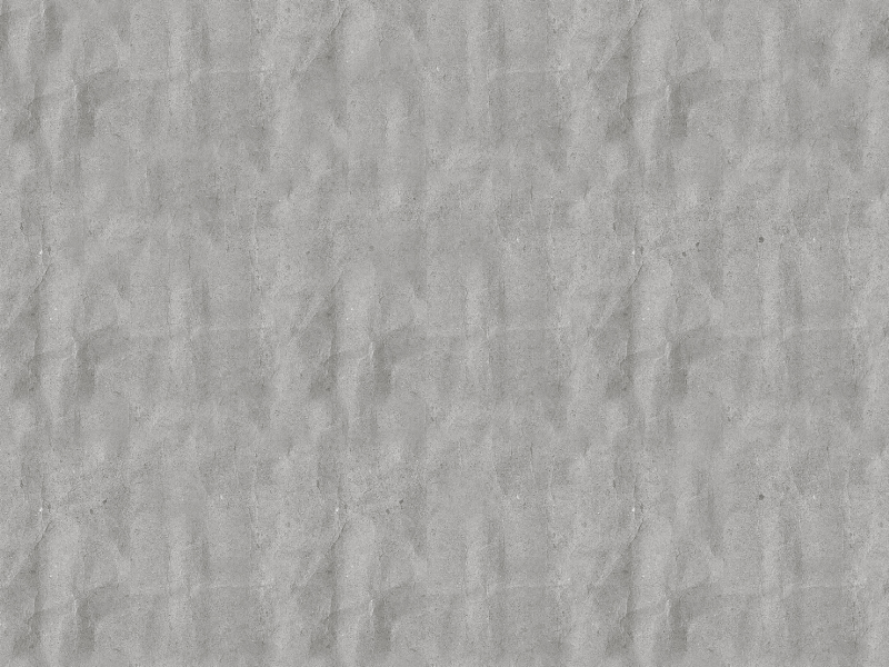 Grungy Crumpled Paper Texture Seamless And Free