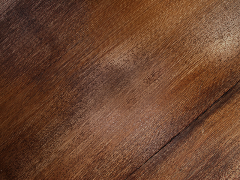Hard Wood Floor Texture Free Stock Image