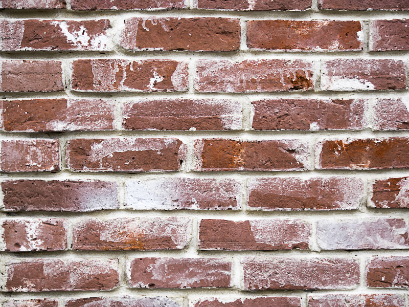 high resolution bricks texture brick and wall textures for photoshop