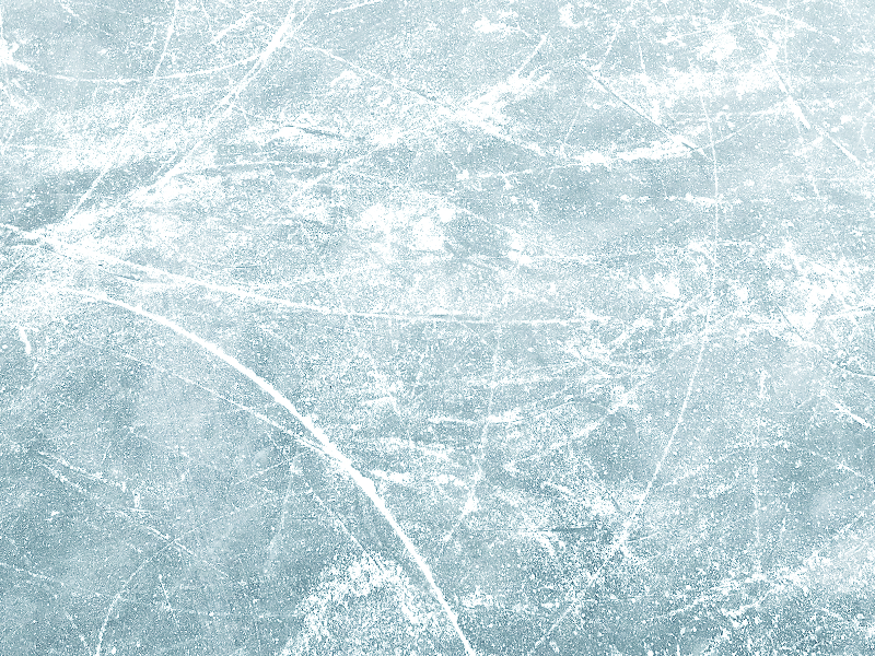 Glass Textures | Textures for Photoshop