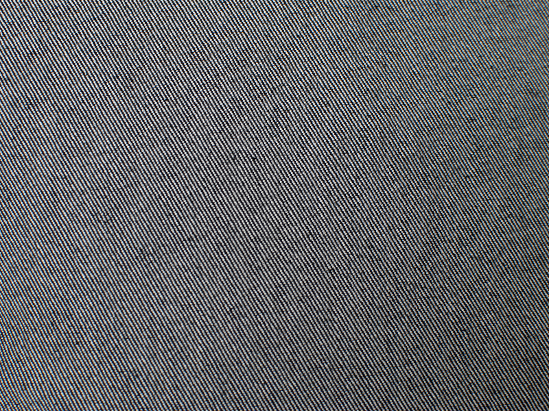 Inside Jeans Texture High Resolution