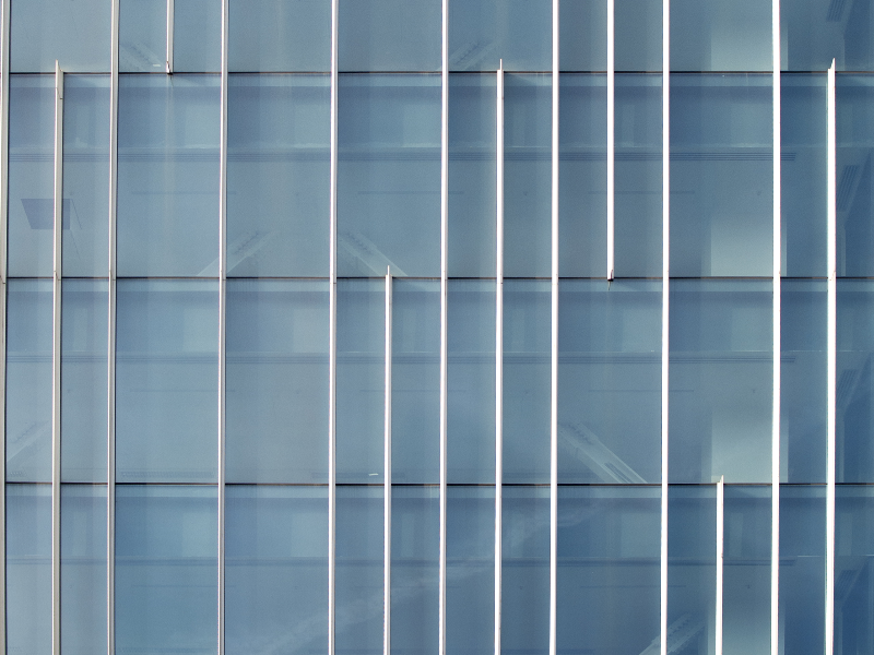 Glass facade texture  Modern Glass Building Facade Texture (Building-And-Architecture ...