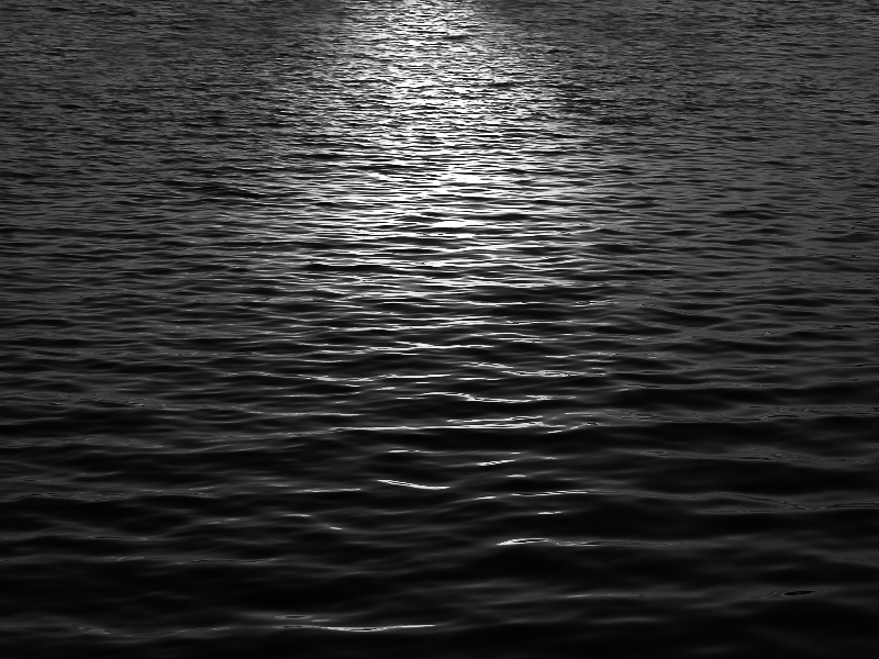Moonlight Water Texture Free