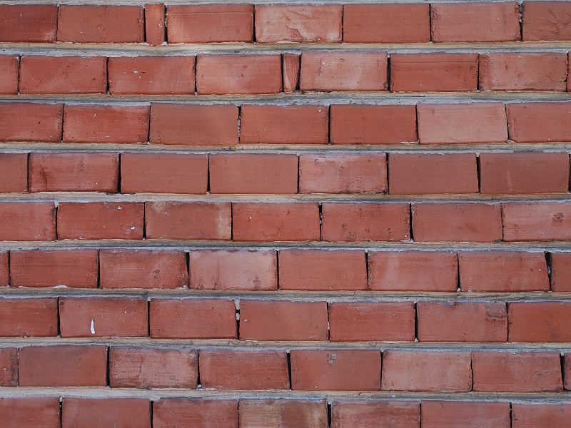 Mortar Brick Wall Texture