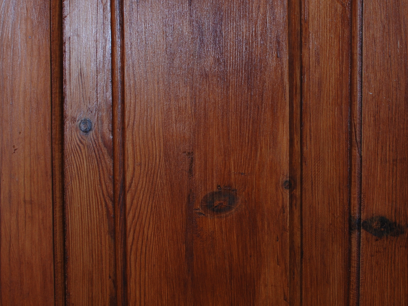 Old Antique Furniture Door Texture Free