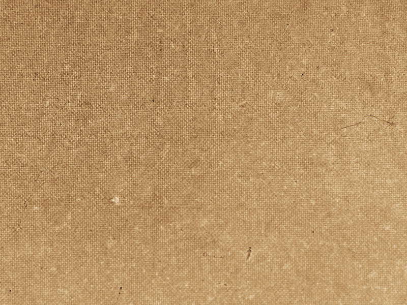 Old Grunge Construction Paper Texture