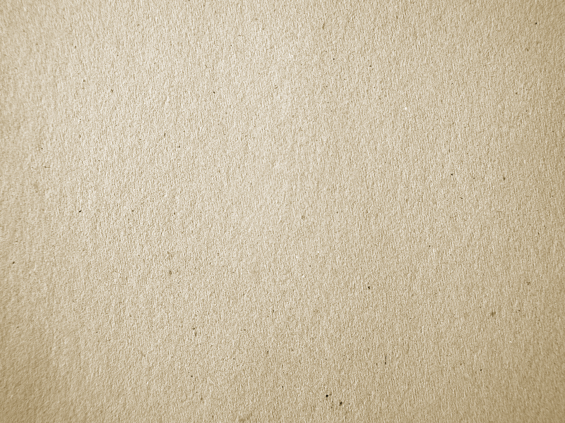 Old Rough Construction Paper Texture Paper Textures For