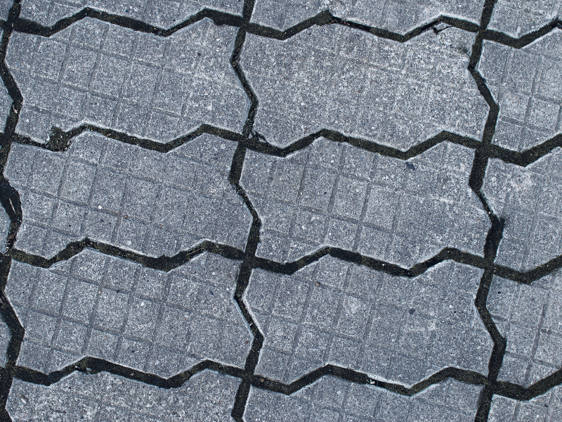 Paving Floor Texture High Res
