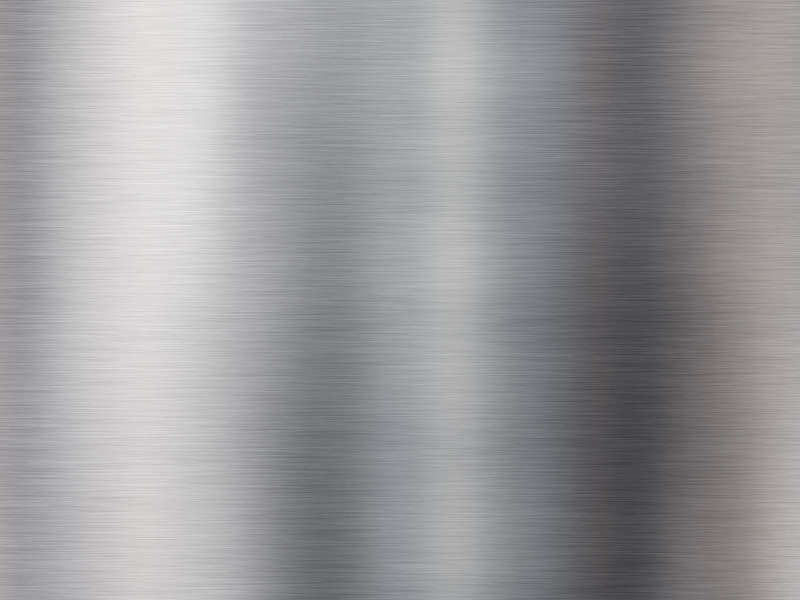 Reflective Shiny Chrome Texture Free Metal Textures