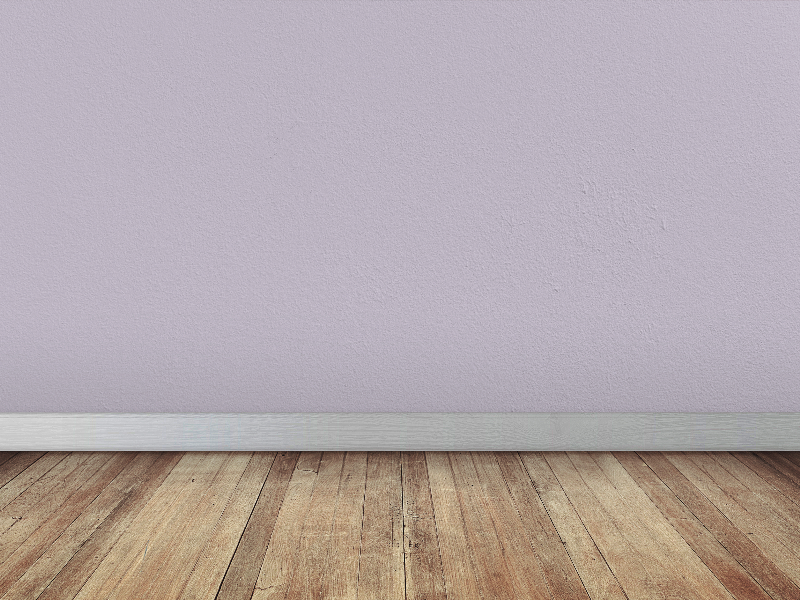 Room Background For Photoshop Free