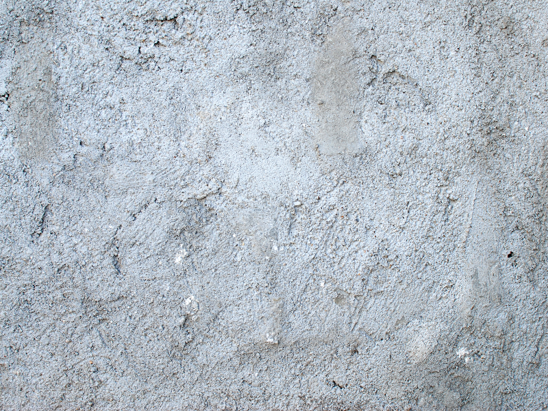 Rough Concrete Texture High Res