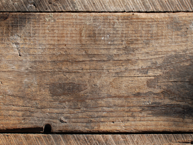 Rustic Weathered Wood Texture Free