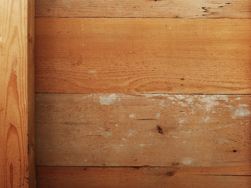 Rustic Wood Shiplap Wall Texture Free