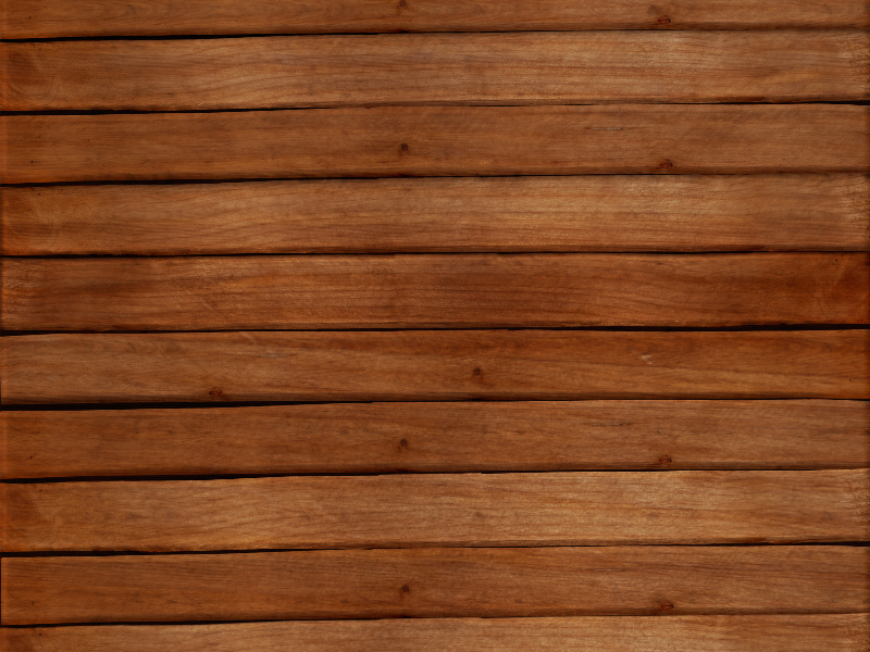 Rustic Wood Texture Free
