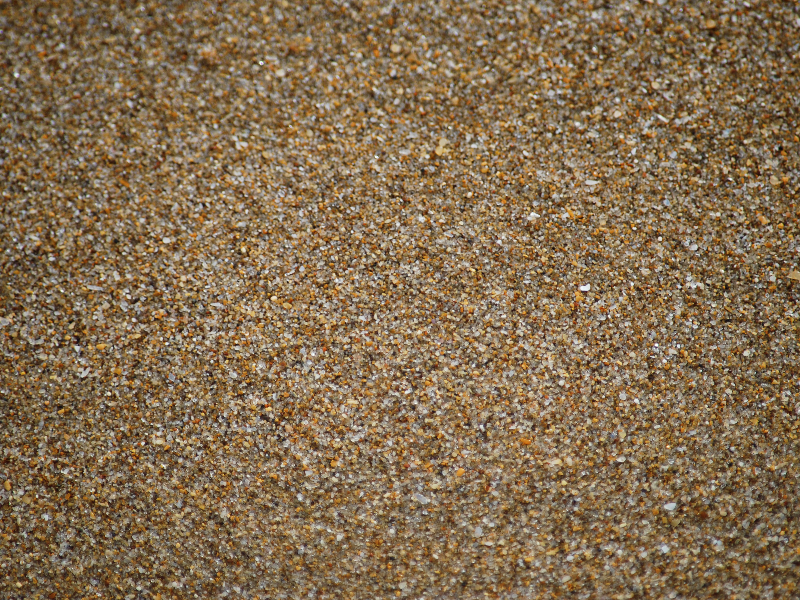 Sand Texture Background High Resolution