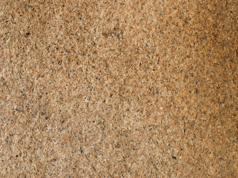 Stone And Rock Textures | Textures for Photoshop