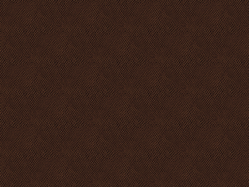 Seamless Brown Leather Texture Free