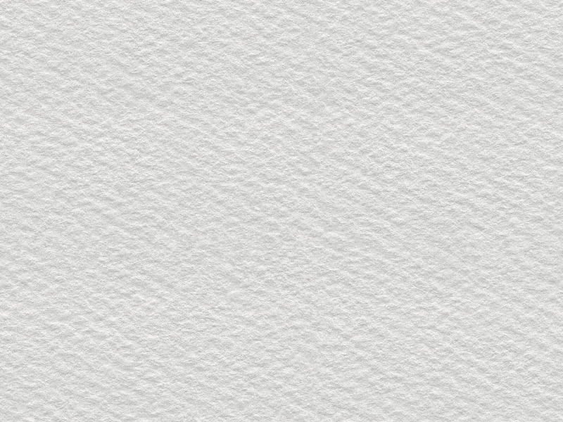 Seamless Rough Paper Texture for Business Card Background