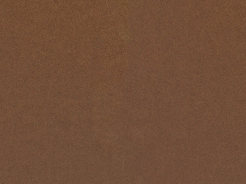 Seamless Rough Brown Paper Texture