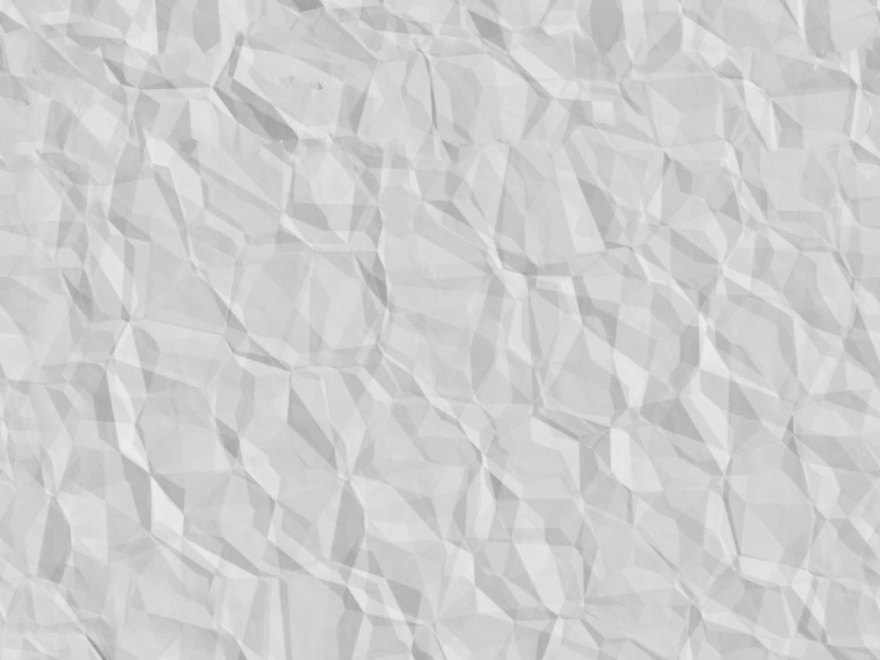 Seamless Texture Crumpled Paper Free