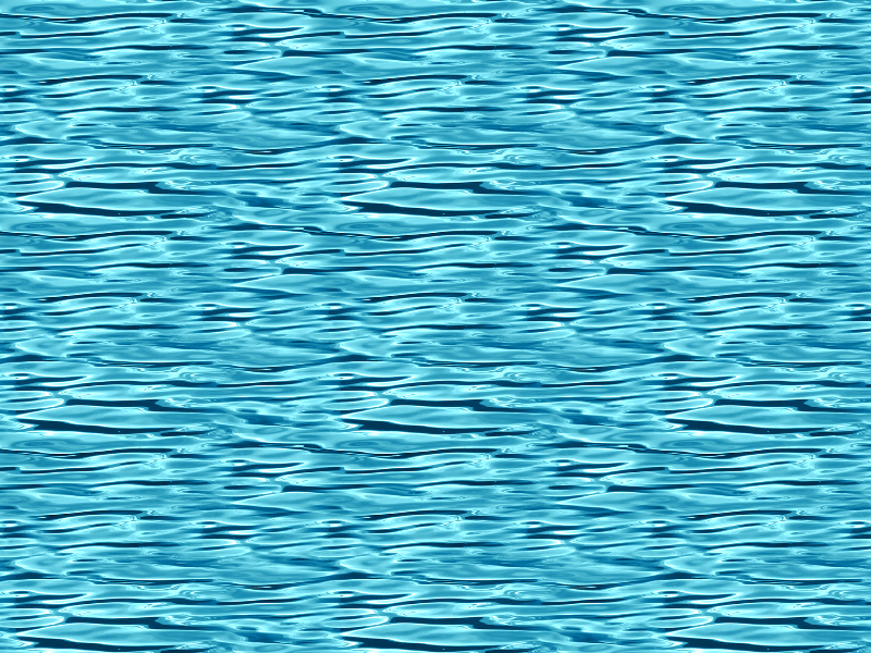 Seamless Water Texture Free