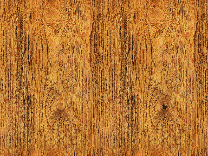 Seamless Wood Texture For Photoshop Wood