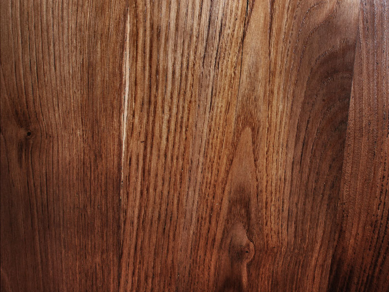 Solid Hardwood Texture Free Wood Textures For Photoshop