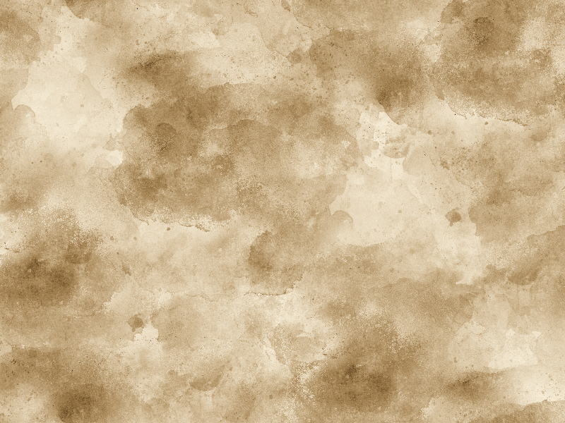 Stained Paper Texture Seamless For Photoshop Paint Stains And