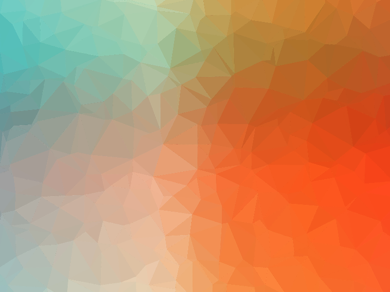 Triangles Low Poly Free Background Texture