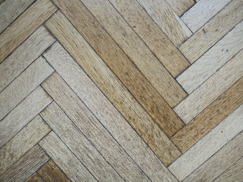 Very High Resolution Oak Wood Floor Texture ...