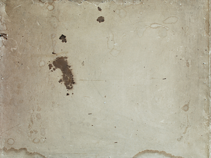 Grunge Stained Old Paper Texture (Paper) | Textures for